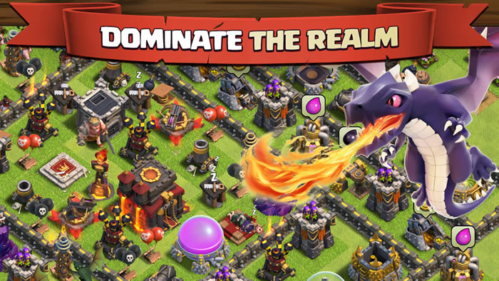 clash-of-clans-screenshot2