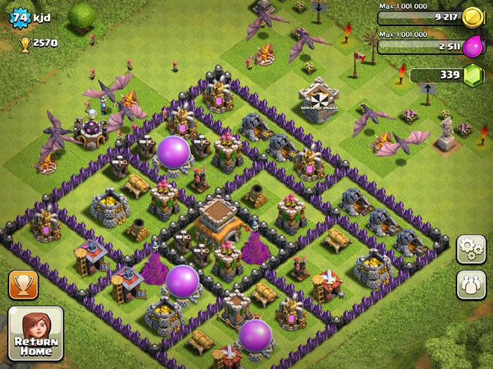 clash-of-clans-screenshot3