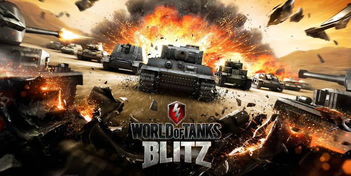world-of-tanks-blitz-screenshot